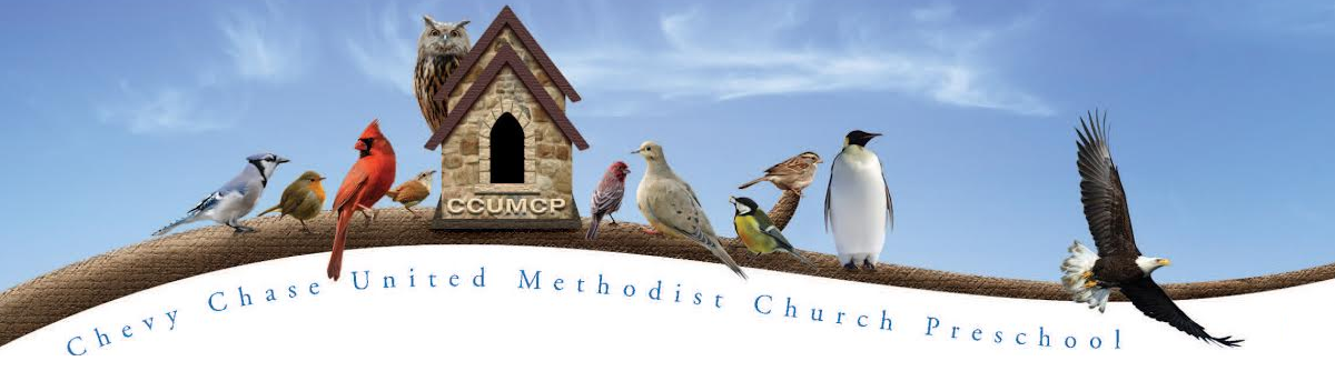 christ church united methodist preschool ccumc preschool join our flock 35200